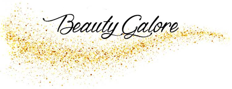 Beauty Galore